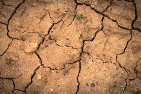 Australian Future Drought Fund