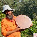 Pia Dollmann Conservation & Sustainability Community Award