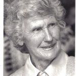 Eileen Moody Memorial Award